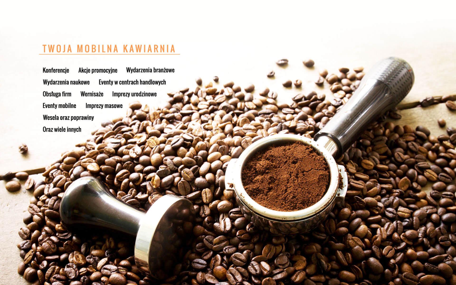 ajcafe-twoja-mobilna-kawiarnia